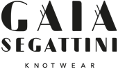 Gaia Segattini Knotwear srl